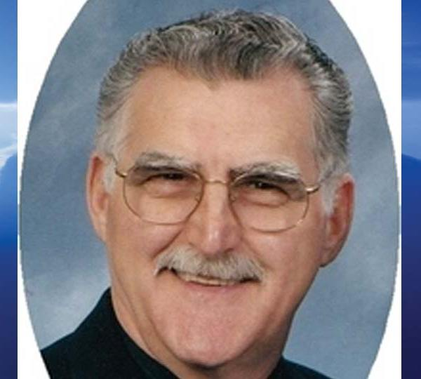 George William Kinsey, Lake Milton, Ohio - obit