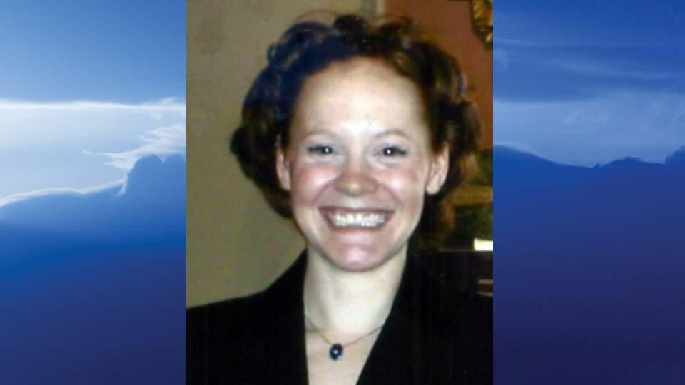 Heather Michelle Herron, Youngstown, Ohio - obit