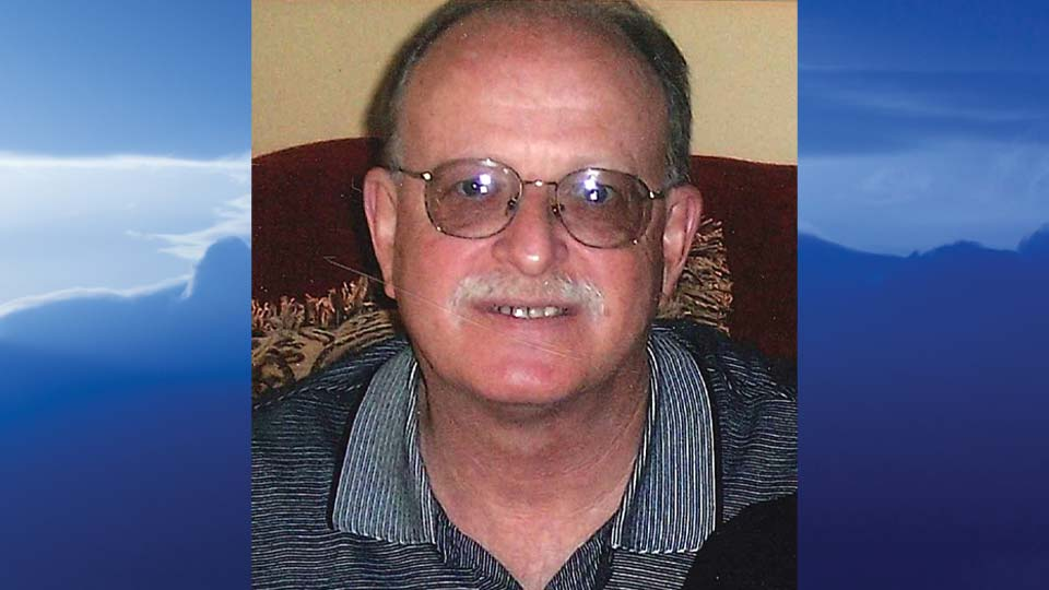Henry Matthew Martin, Jr., Warren, Ohio - obit
