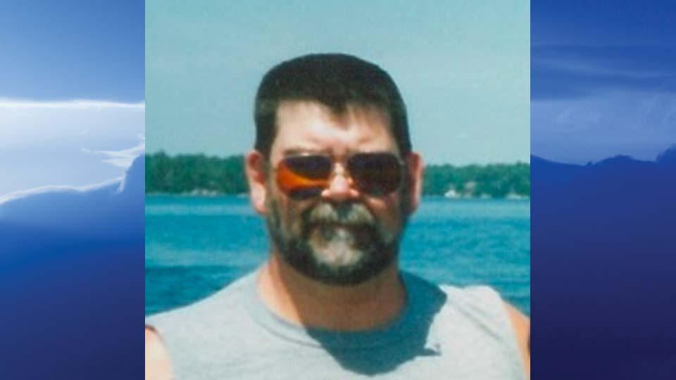 "James A. ""Pickle"" Rigby, Hubbard, Ohio - obit"
