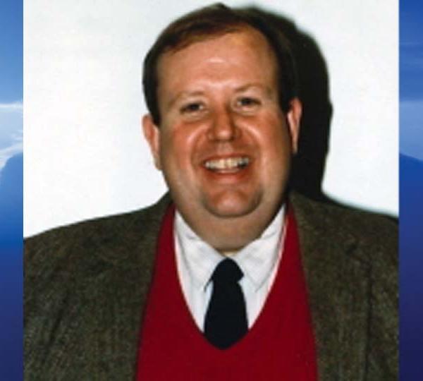 James Davis Bennett III, Youngstown, Ohio - obit