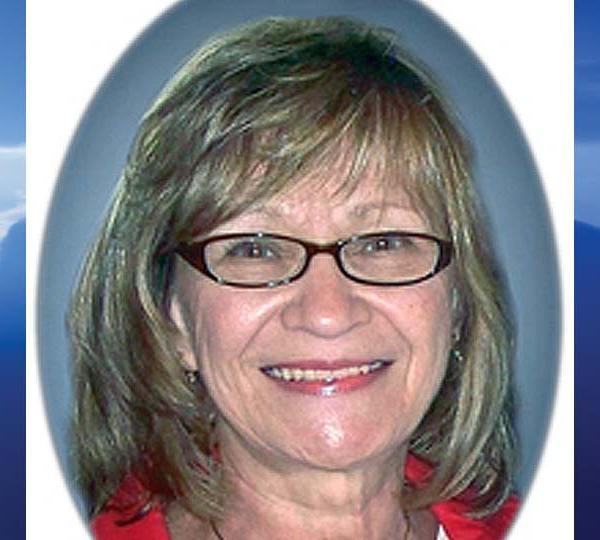 Janet R. Fort, Sharon, Pennsylvania-obit