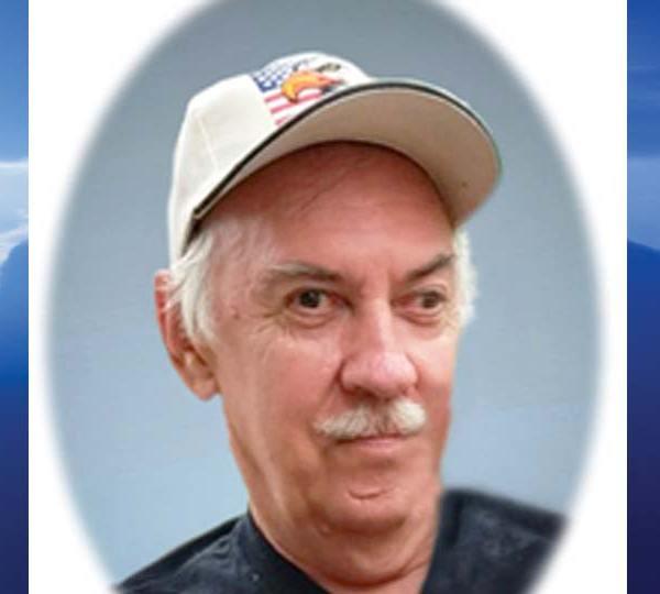 John Charles Meyers, Jr., Masury, Ohio - obit