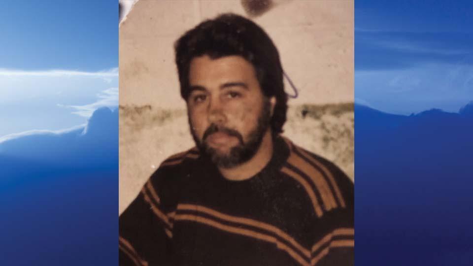 Joseph Rocco Palermo, Boardman, Ohio - obit