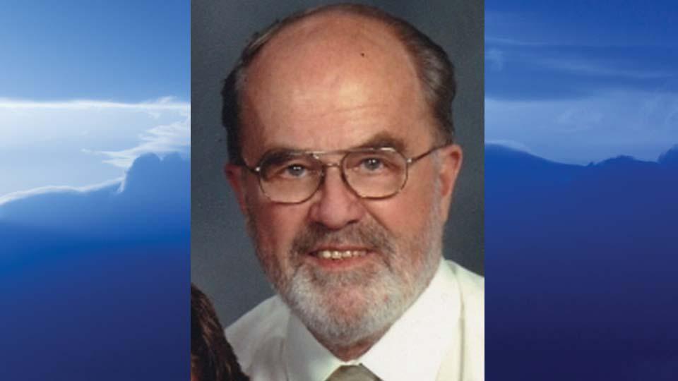 Keith Gary Anderson, Sr., Warren, Ohio - obit