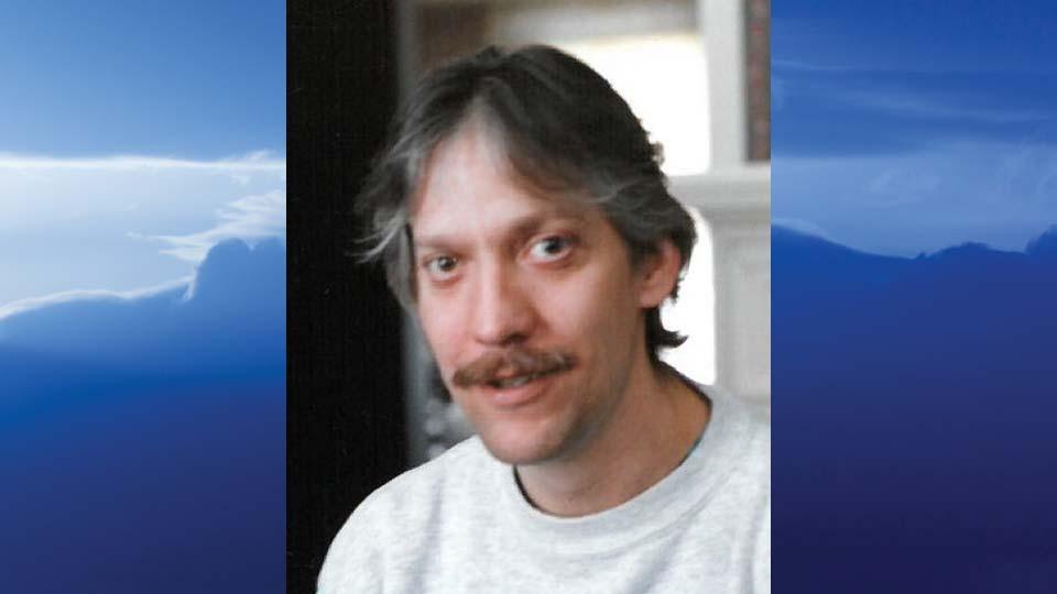 Kevin M. Moran, Lyndhurst, Ohio - obit
