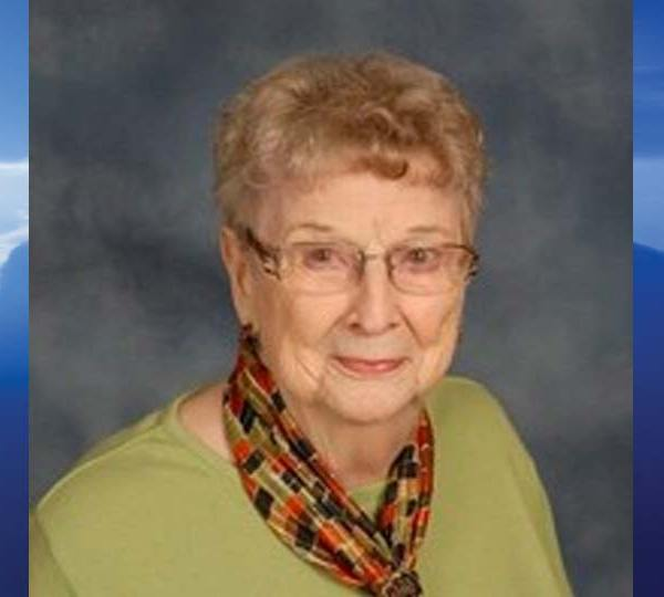 L. Mardelle Games, Warren, Ohio - obit