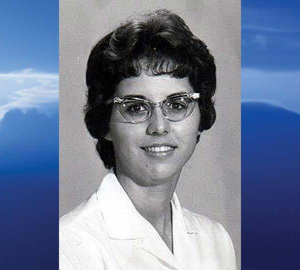 Linda Marie Mogish,, Youngstown, Ohio-obit
