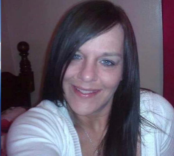 Melissa R. Flanigan, Niles, Ohio - obit