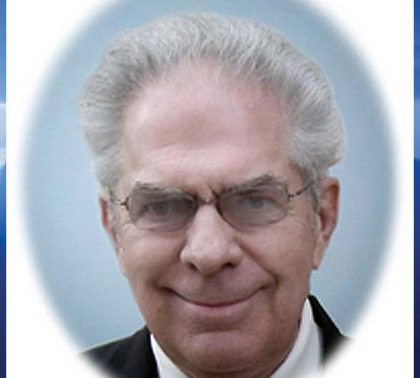 Michael S. Kuzel, Jr., Masury, Ohio-obit