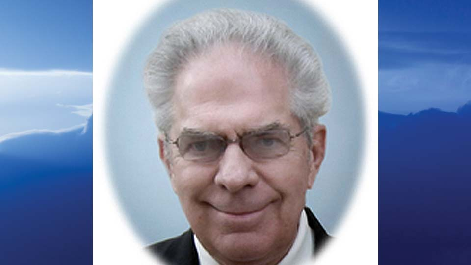 Michael S. Kuzel, Jr., Masury, Ohio-obit