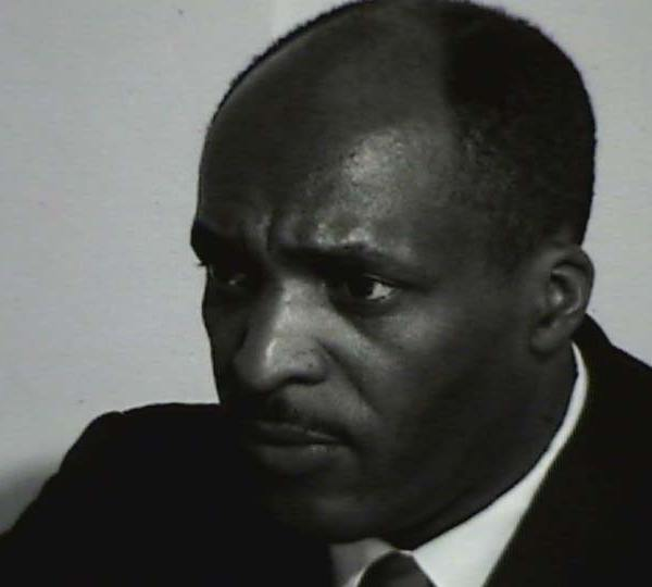 Former Judge Nathaniel Jones, tribute held
