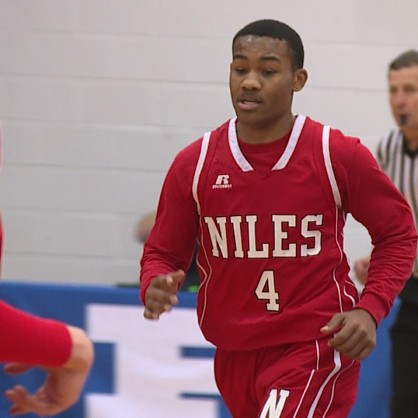 niles hands poland first ne8 loss