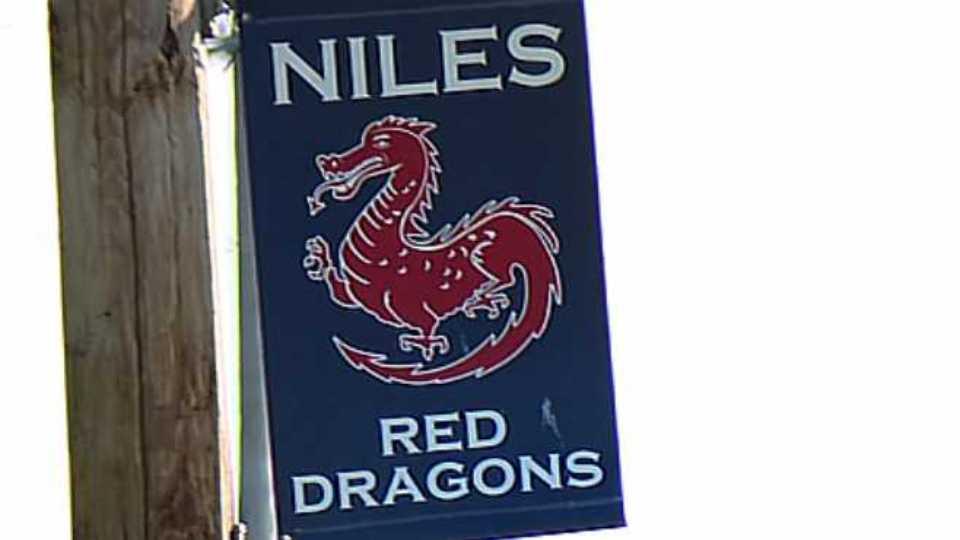 Niles Schools