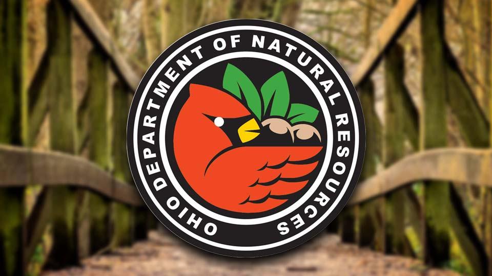 ODNR nature generic.