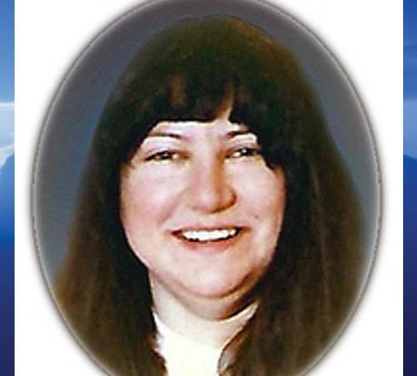 Patricia DeCarlo, Wheatland, Pennsylvania-obit