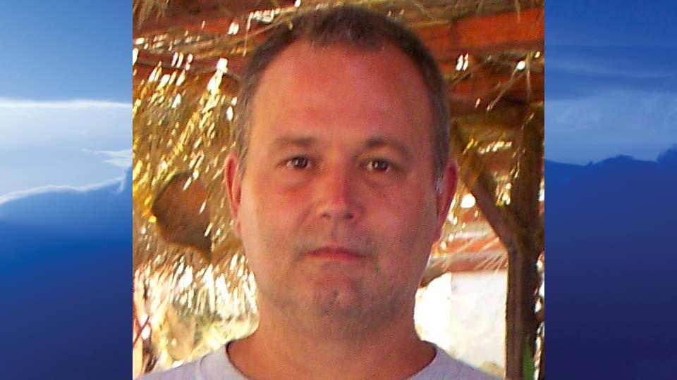 Peter A. Charnas, Warren, Ohio - obit