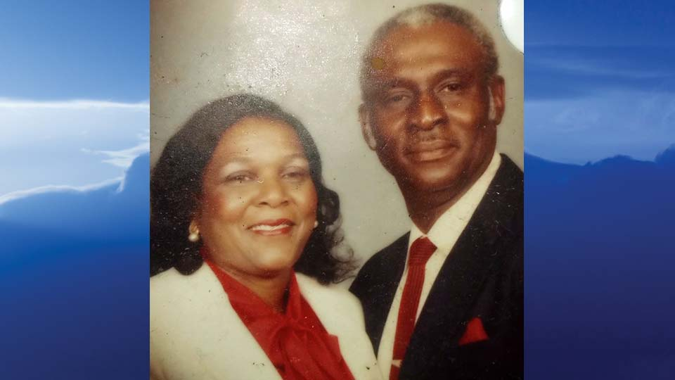 Purvis Terrell, Sr., Youngstown, Ohio - obit