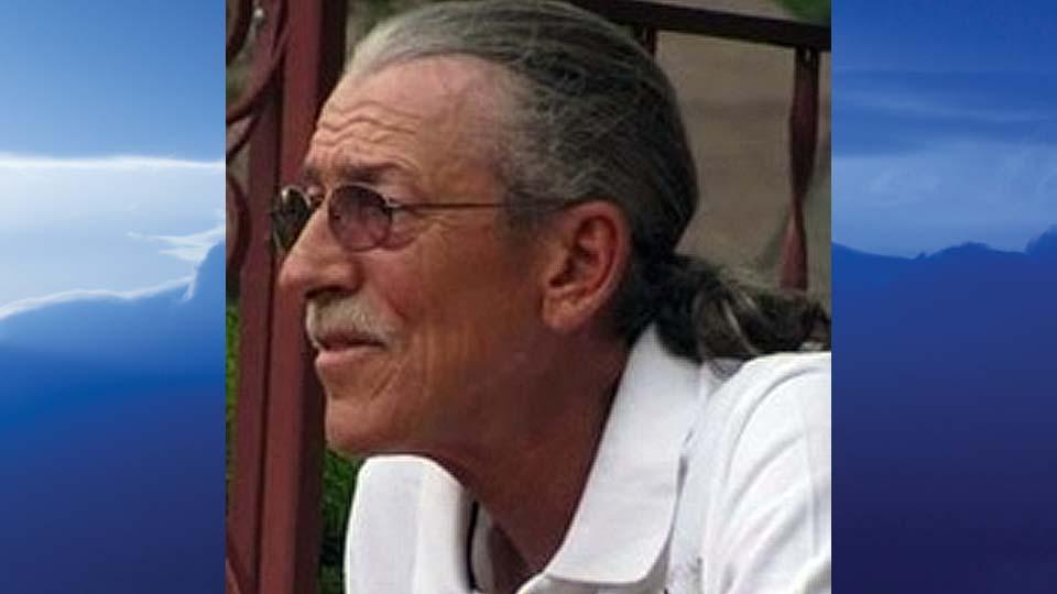 Ray Courvell Horton, Campbell, Ohio-obit