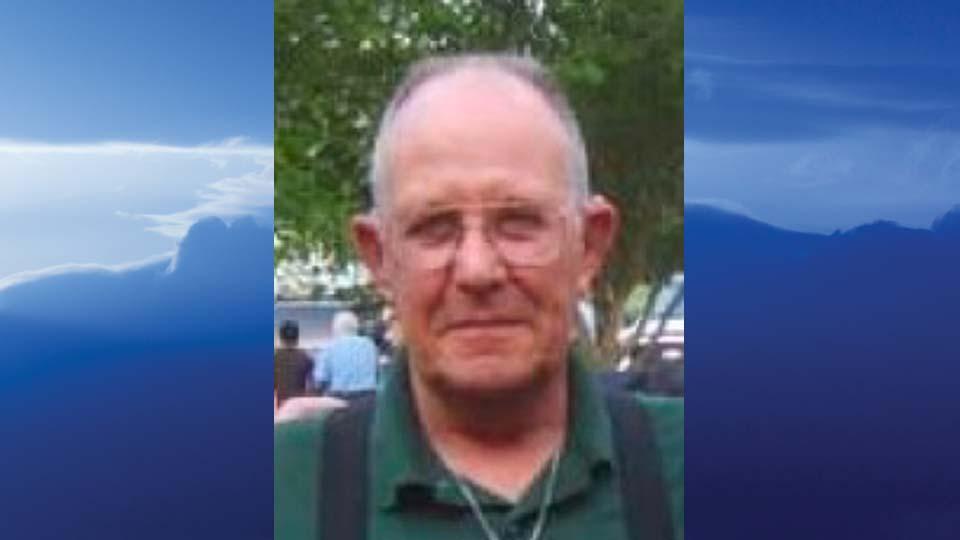 Raymond P. Kirst, Greenville, Pennsylvania - obit