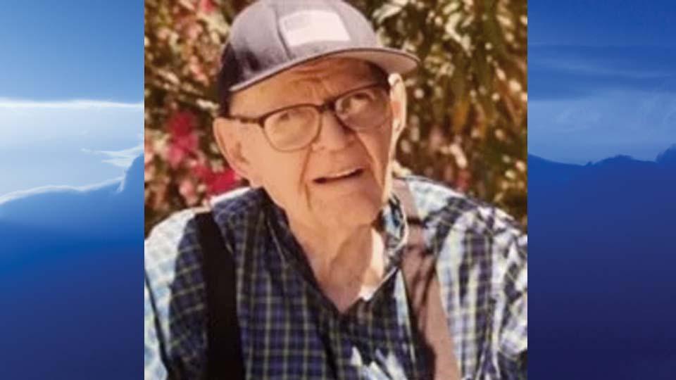 Richard Clem Rittinger, Sr., Andover, Ohio - obit