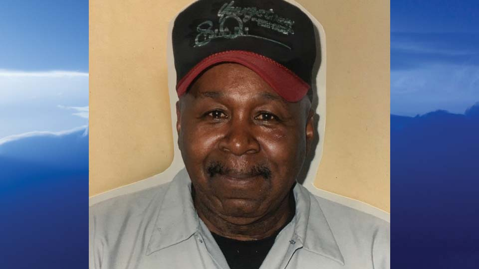 Robert H. Spencer, Youngstown, Ohio - obit