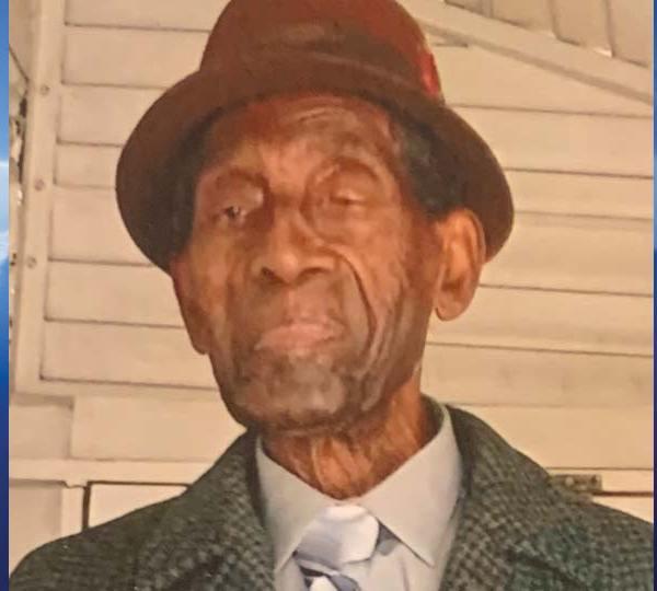 Robert Wilson, Sr., Youngstown, Ohio - obit