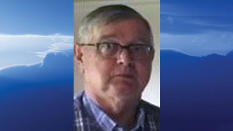 Ronald J. Addison, Sr., Greenville, Pennsylvania - obit