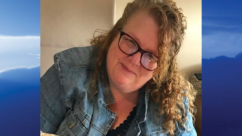 Ruchelle Lynn Conway, Struthers, Ohio - obit