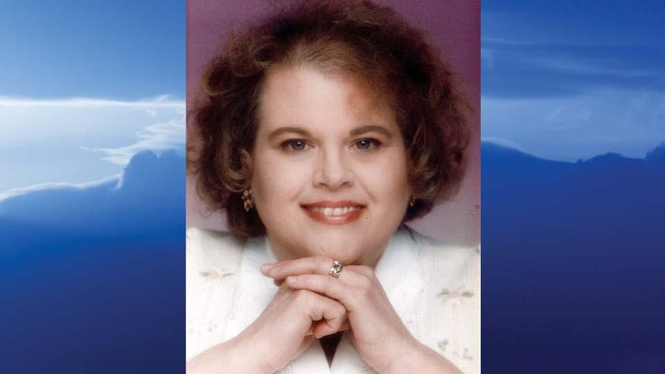 Shirley Jean Latimer, Niles, Ohio - obit