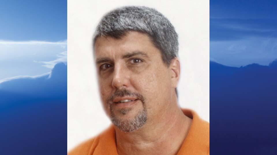 Steven C. Beck, Alliance, Ohio - obit