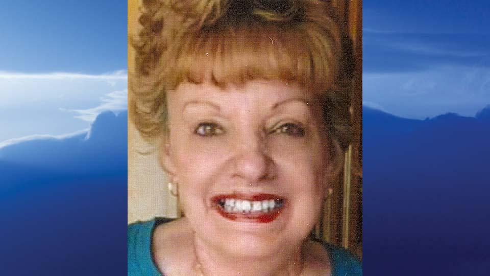 Susan R. Gilmour-Losen, Warren, Ohio-obit