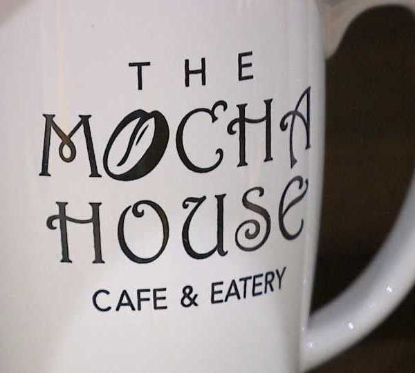 The Mocha House opens in Youngstown