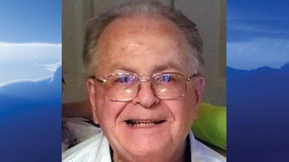 Thomas E. Seiple, Greenville, Pennsylvania - obit