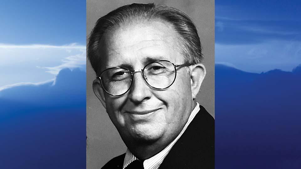 Thomas J. Hosa, Sr., Niles, Ohio-obit