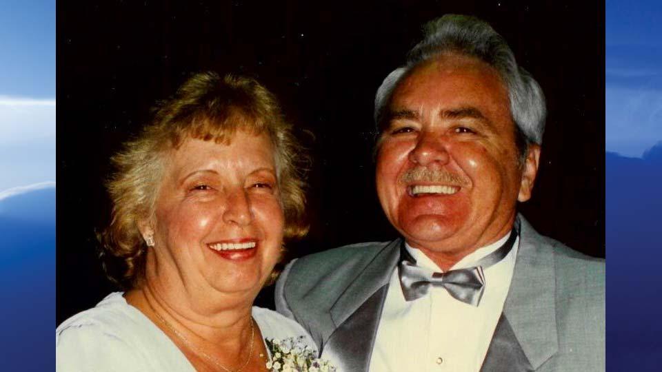 Velma Jean Rockwell, Beloit, Ohio - obit