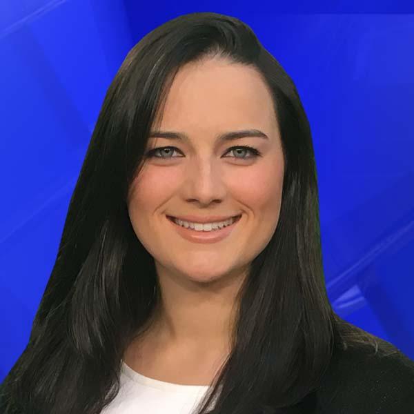 Carolyn Sistrand
