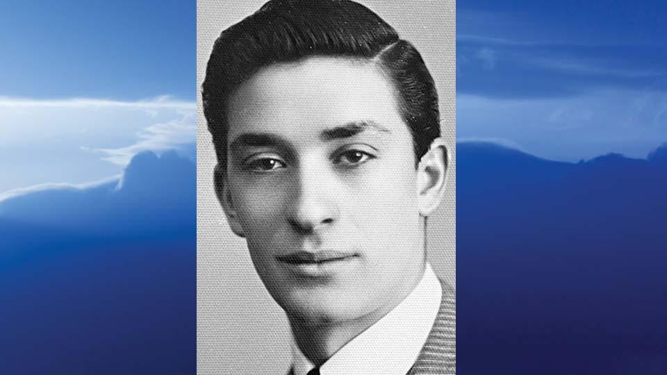 Albert J. Morocco, Youngstown, Ohio - obit