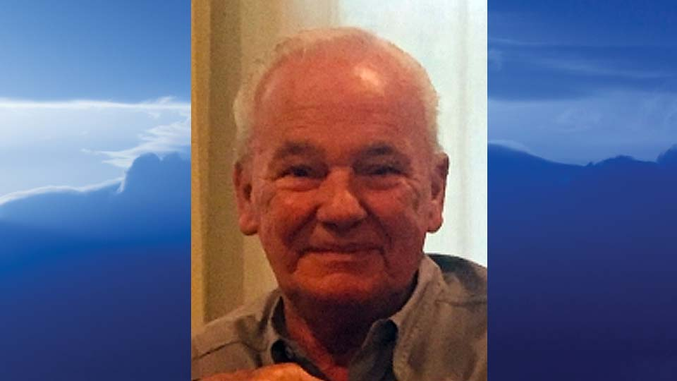Bernard M. Solic, Youngstown, Ohio-obit
