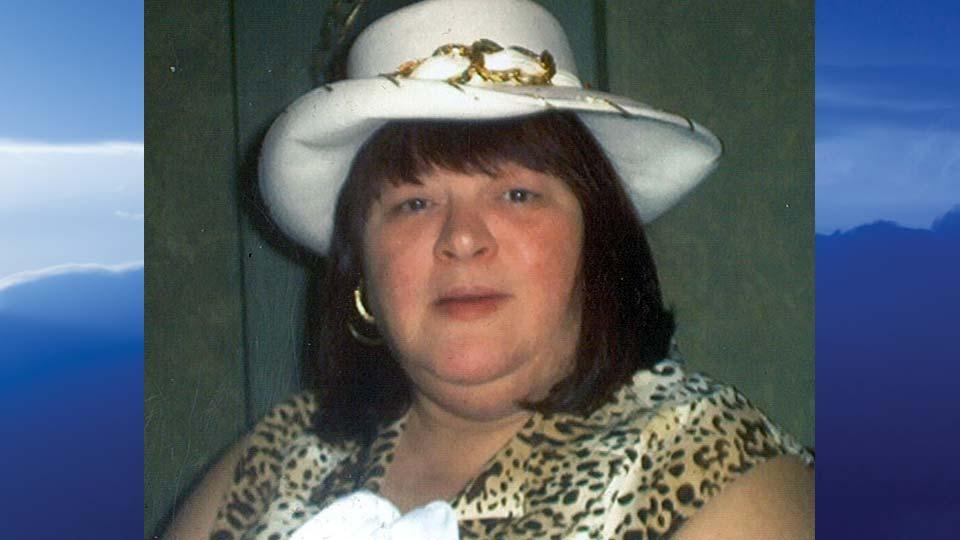 Beverly R. Straw-Cooper, Warren, Ohio - obit