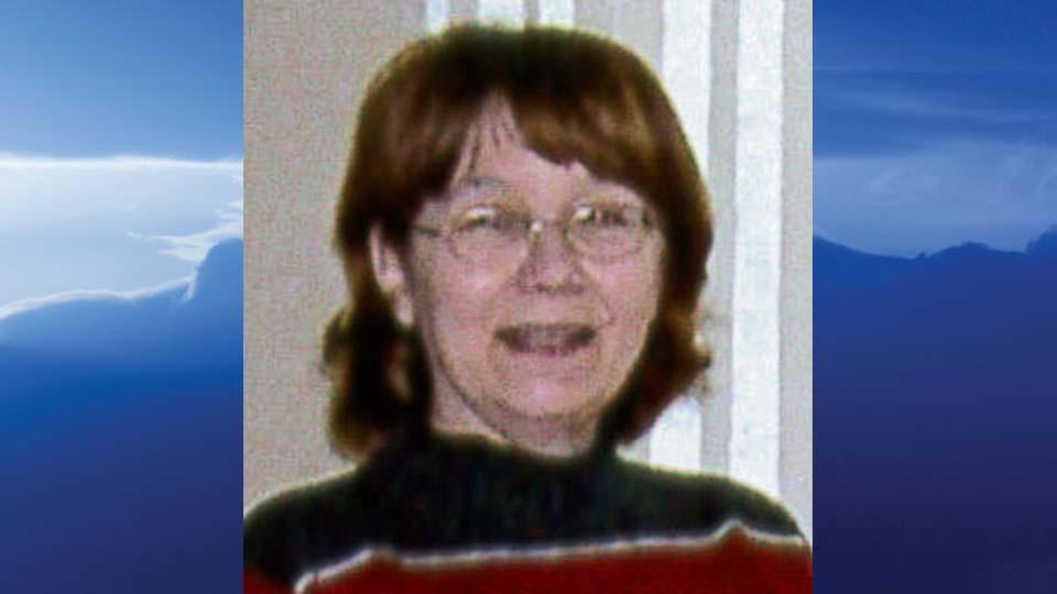 Bonnie L. Kupec, Leetonia, Ohio - obit