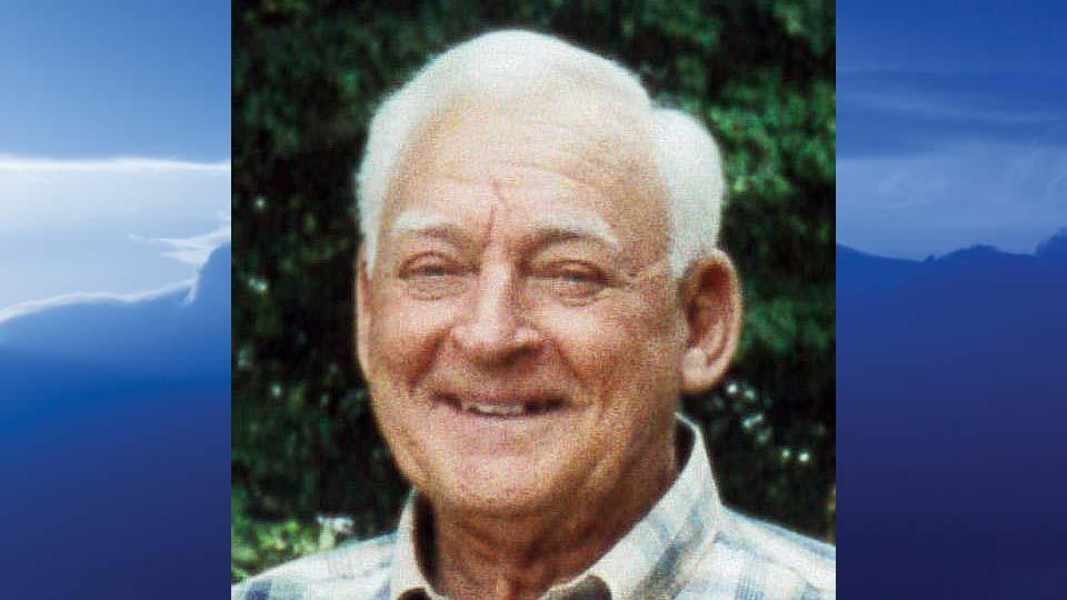 "Charles ""Chick"" Hedl, Sr., Columbiana, Ohio-obit"