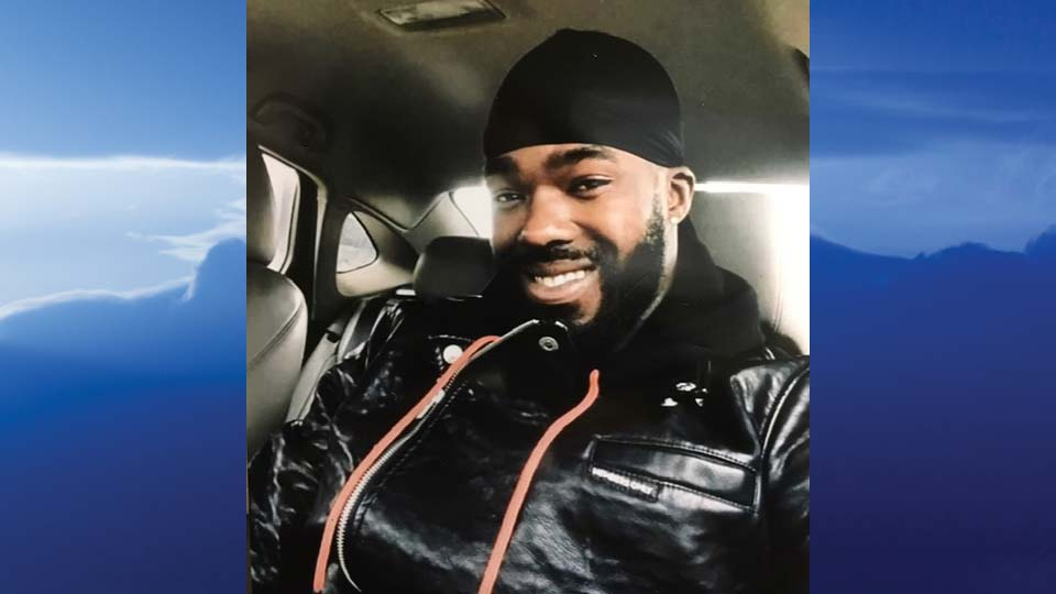 Charles Michael (Jihad) Pullen, Youngstown, Ohio-obit