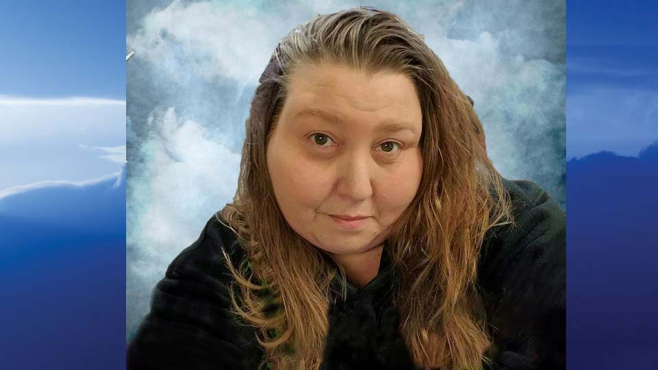 Christina M. Mazzella, Girard, Ohio - obit