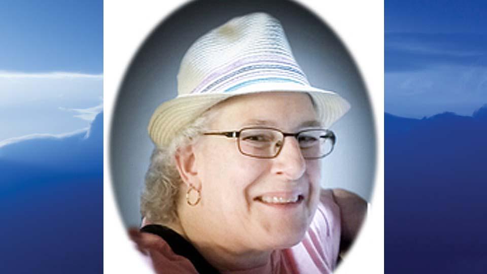 Connie L. Proffit, New Castle, Pennsylvania-obit