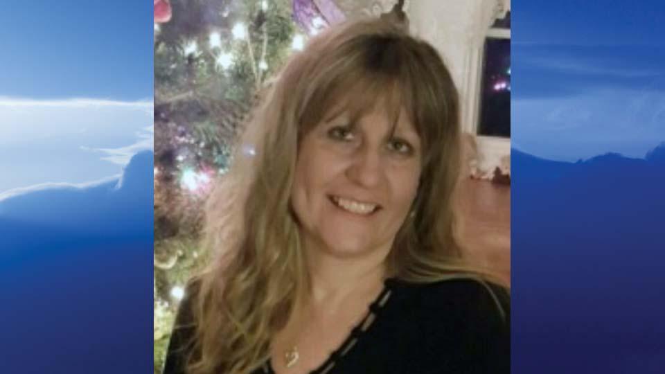 Deborah Ann Cody, Salem, Ohio - obit