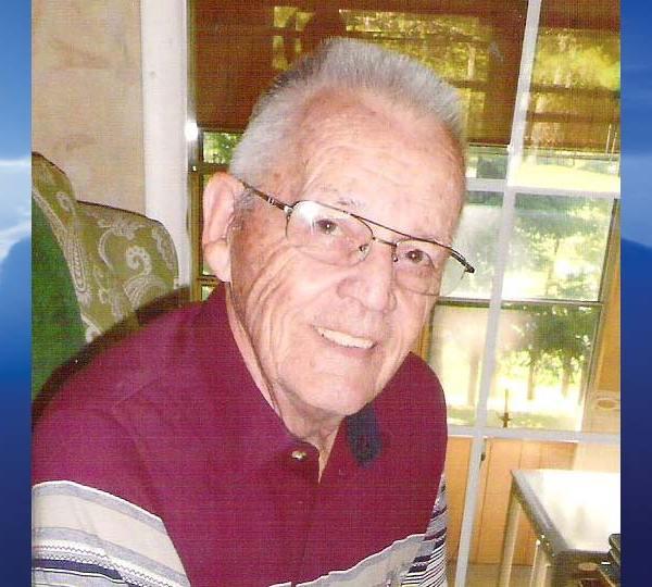 Dennis B. Massey, Sr., Enon Valley, Pennsylvania - obit