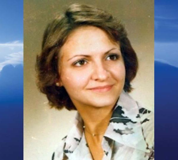 Diane Marie Tatarka, Austintown, Ohio - obit