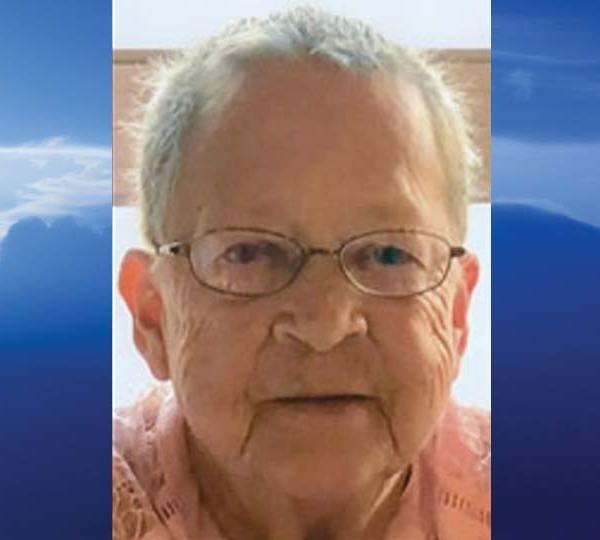 "Ethel M. ""Susie"" Winner, West Salem Township, Pennsylvania - obit"