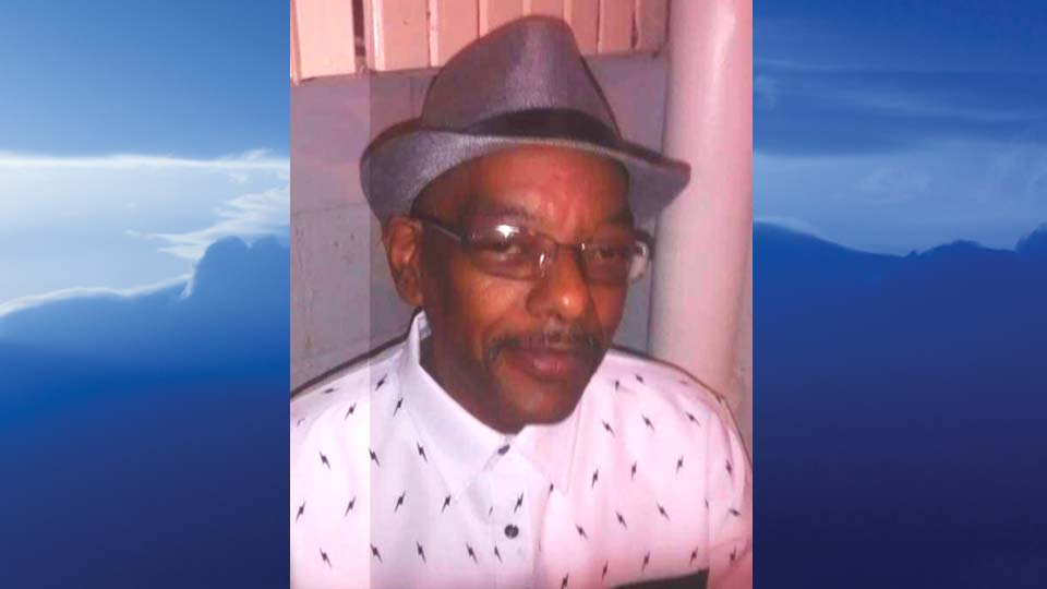 Frank Clay, Youngstown, Ohio - obit